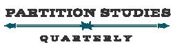 Partition Studies